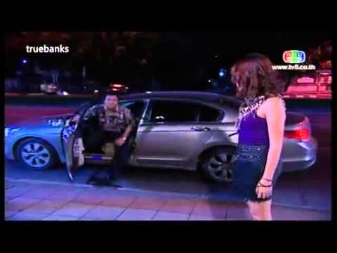 Pan Rak Pan Rai (2013) - Love Scheme, Evil Scheme Episode 2