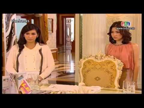 Pan Rak Pan Rai (2013) - Love Scheme, Evil Scheme Episode 3