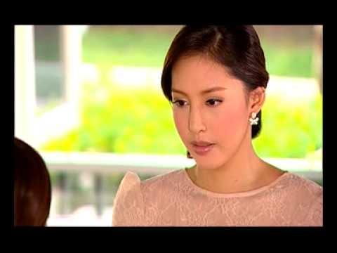 Teaser 1: Pan Rak Pan Rai (2013) - Love Scheme, Evil Scheme