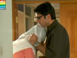Soulmate [Humsafar] Completed Episode 20