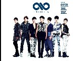 Crying (feat. Baby Soul): Infinite H
