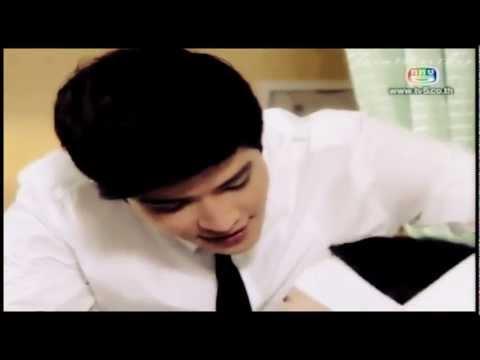 The Way We Are - Fanvid 1: Pan Rak Pan Rai (2013) - Love Scheme, Evil Scheme