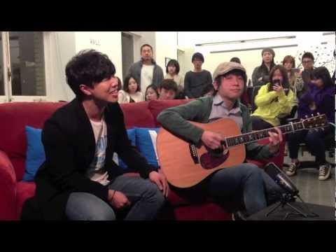 Kim Jin Ho: Today