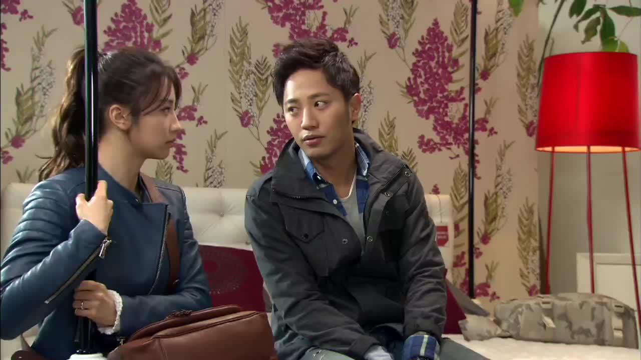 Ad Genius Lee Tae Baek Episode 11