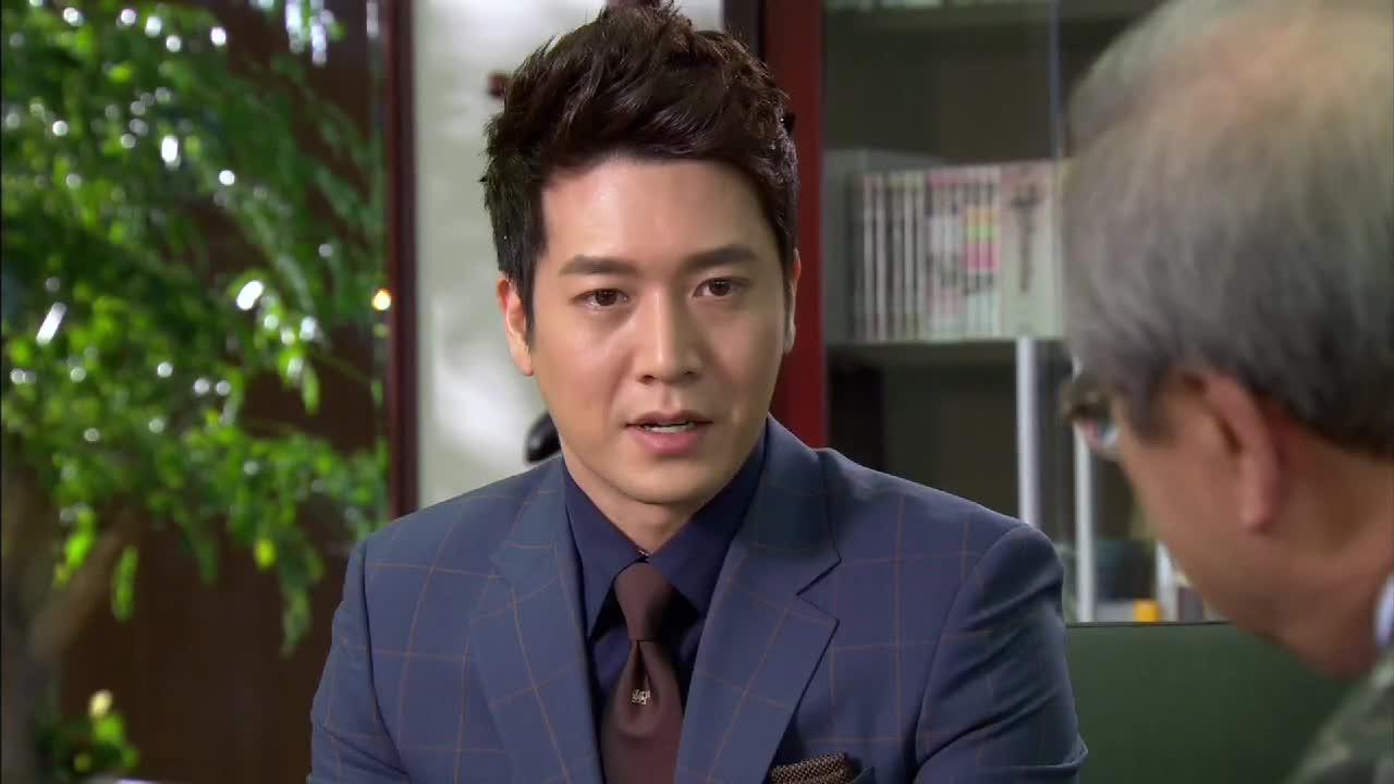 Ad Genius Lee Tae Baek Episode 12
