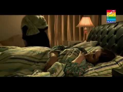 Soulmate [Humsafar] Completed Episode 3: Humsafar (Part 1)