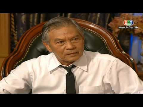 Pan Rak Pan Rai (2013) - Love Scheme, Evil Scheme Episode 11
