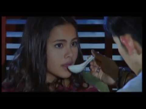 Teaser 2: 3 Musketeers Series 1: Maya Tawan