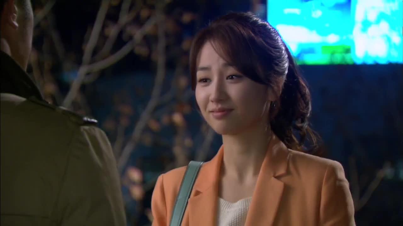 Ad Genius Lee Tae Baek Episode 15