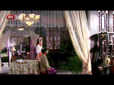 Marry Into the Purple Episode 7
