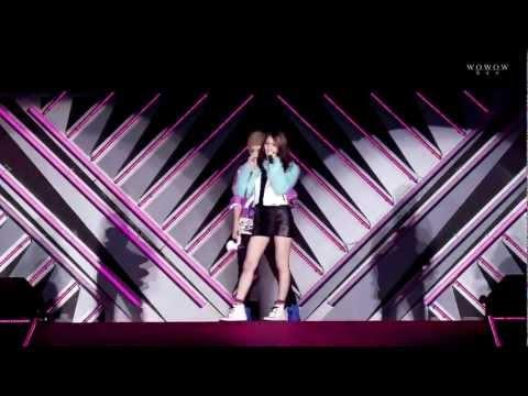 Shinee key: My First Kiss