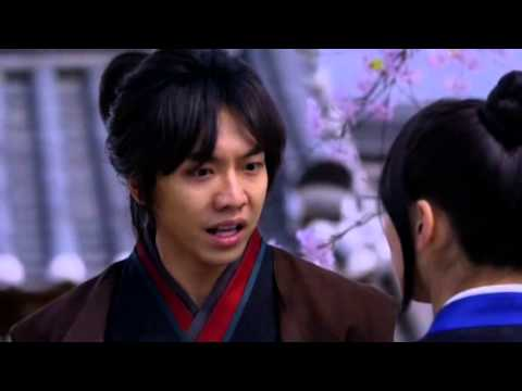 [구가의서] Gu Family Secret / Gu Family Book Teaser [5 Min]: Gu Family Book