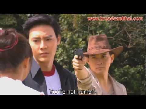 Teaser 2 (Hardsubbed): Majurat See Nam Pueng {Sweet Death}