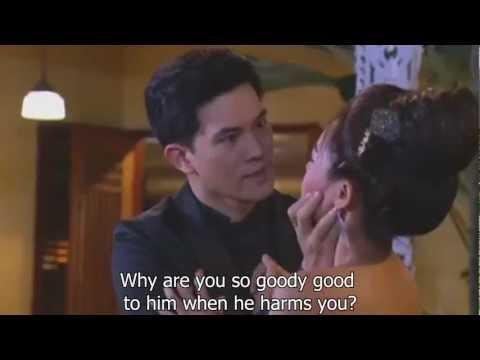 Teaser 3 (Hardsubbed): Majurat See Nam Pueng {Sweet Death}