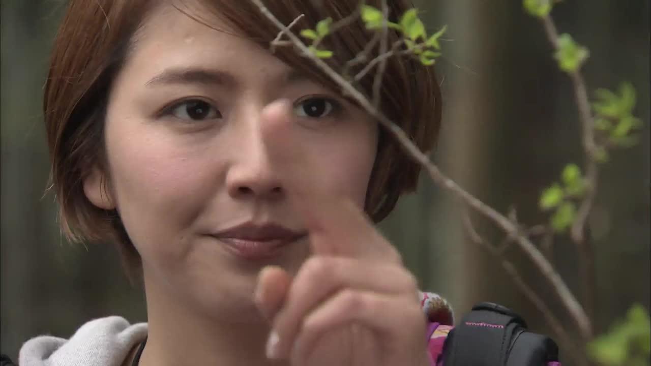 I Love Tokyo Legend — Kawaii Detective Episode 4