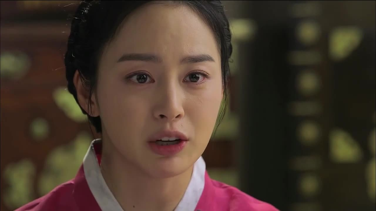 Jang Ok Jeong, Lives in Love Episode 6