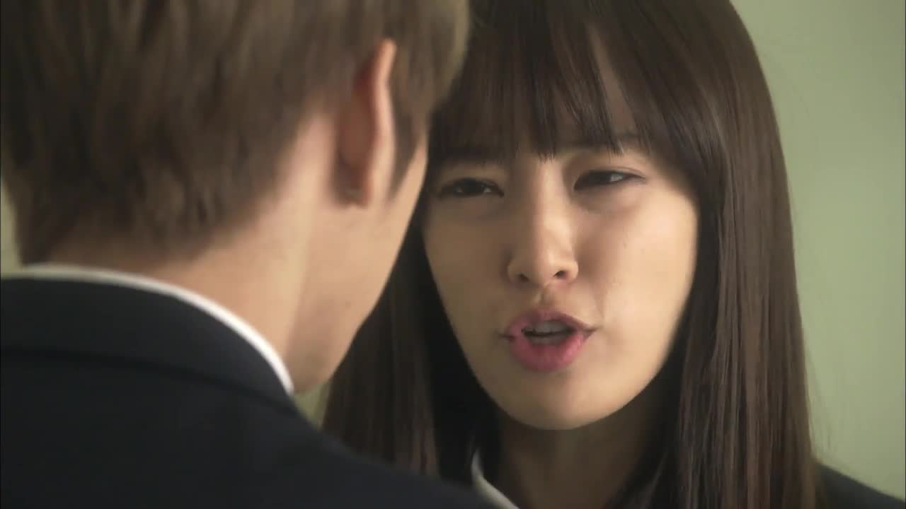 Monstar Episode 1