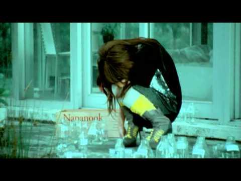 Rainie Yang - Rain Love (Hi, My Sweetheart OST): Hi, My Sweetheart