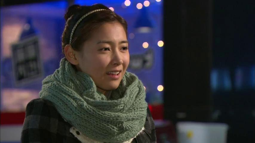 Invincible Lee Pyung Kang Episode 15