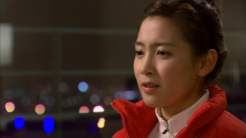 Invincible Lee Pyung Kang Episode 16