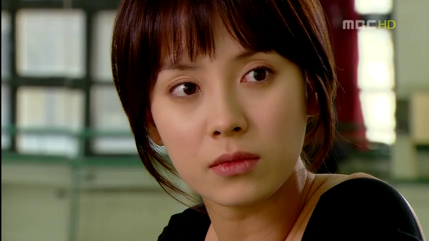 Goong (aka Princess Hour) Episode 14