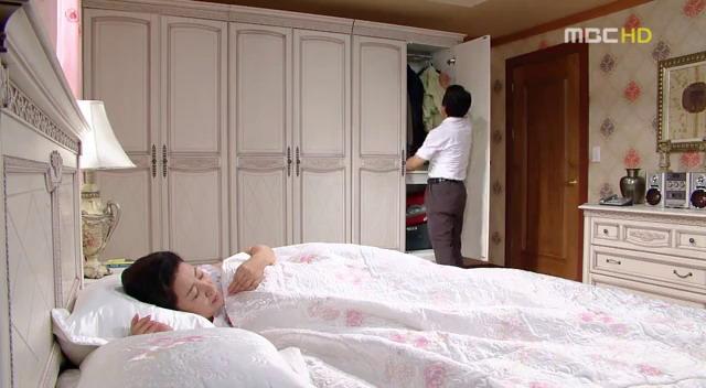 Kimcheed Radish Episode 2