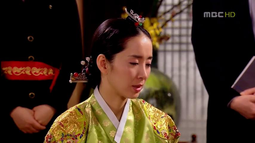 Goong Episode 19