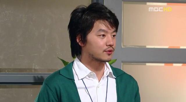 Kimcheed Radish (aka Kimcheed Radish Cubes) Episode 19