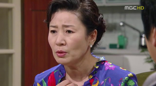 Kimcheed Radish (aka Kimcheed Radish Cubes) Episode 20