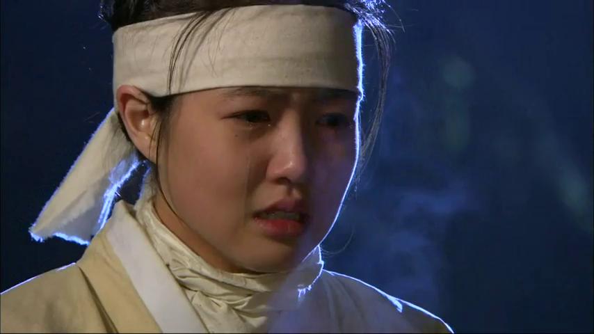 The Great Merchant Kim Man Deok Episode 4