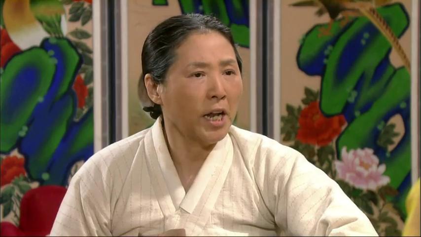 The Great Merchant Kim Man Deok Episode 7