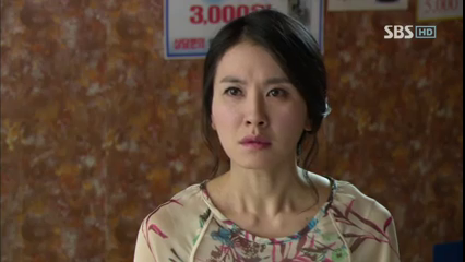 Prosecutor Princess Episode 13