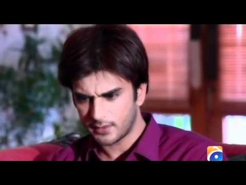 Meri Zaat Zara-e-Benisha'an (Complete) Episode 6 (Part 1)