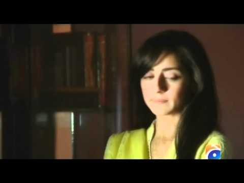 Meri Zaat Zara-e-Benisha'an (Complete) Episode 7 (Part 1)