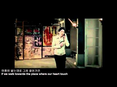 Super Junior - You Are The One mv: Super Junior