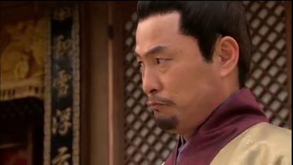 Ja Myung Go Episode 6