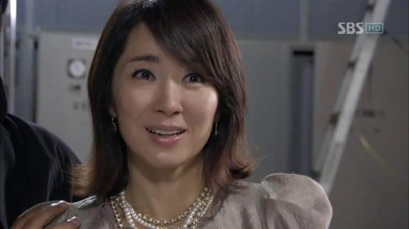 My Girlfriend Is A Gumiho Episode 11 -    - Watch Full -2342
