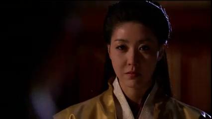 Ja Myung Go Episode 8