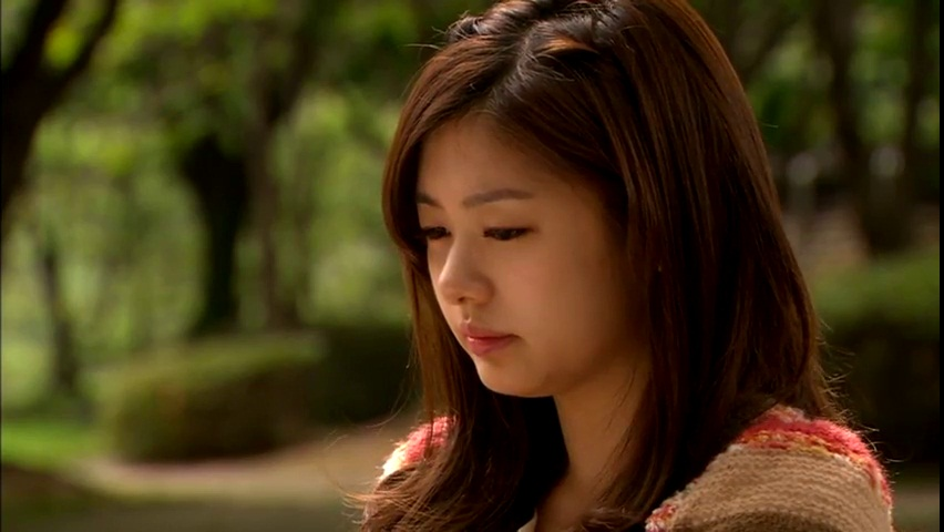 Playful Kiss Episode 13