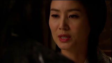 Ja Myung Go Episode 10