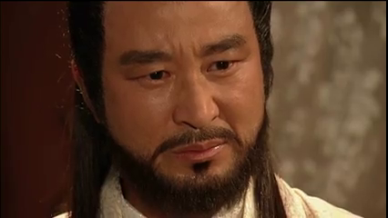 Ja Myung Go Episode 11