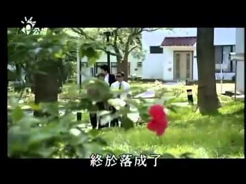 Death Girl 死神少女Gloomy Salad Days Episode 7: Li You (Part 1)