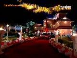 Kitani Mohabbat Hai 2 Episode 5 (Part 1)