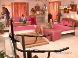 Kitani Mohabbat Hai 2 Episode 12 (Part 1)