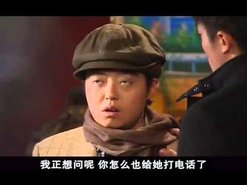 Detective Tang Lang Episode 15 (Part 1)