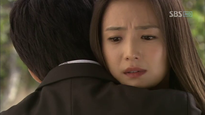 It's Alright, Daddy's Daughter Episode 1