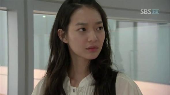 My Girlfriend Is A Gumiho Episode 10 -    - Watch Full -2770