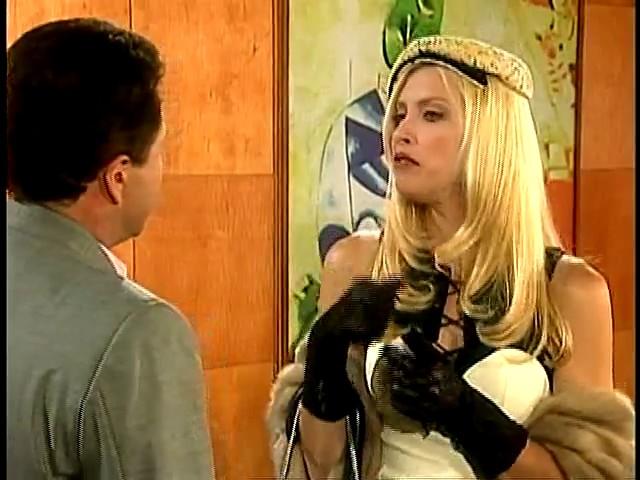 My Sweet, Fat Valentina (Mi Gorda Bella) Episode 15