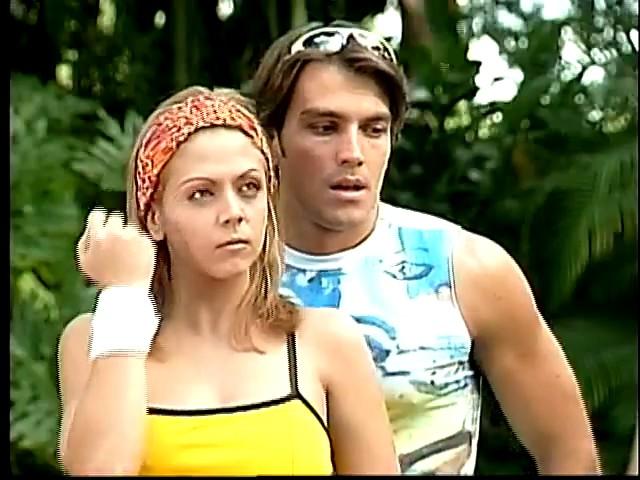 My Sweet, Fat Valentina (Mi Gorda Bella) Episode 19