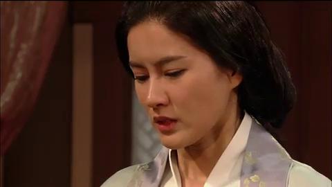 Ja Myung Go Episode 14